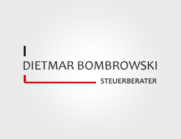 Bombrowski Steuerberater
