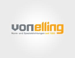 Carl von Elling