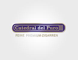 Catedral del Puro