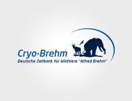 Cryo Brehm Fraunhofer