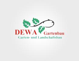 Dewa Gartenbau