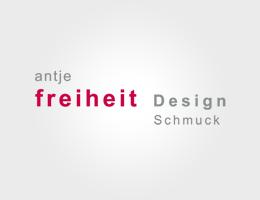 Freiheit Design