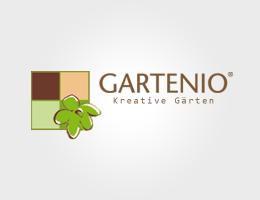 Gartenio