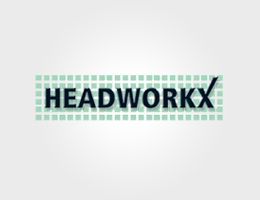 Headworkx
