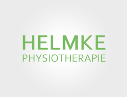 Helmke Physiotherapie