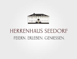 Herrenhaus Seedorf
