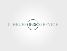 Insoservice