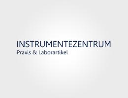 Instrumentezentrum