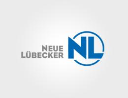 Neue Lübecker