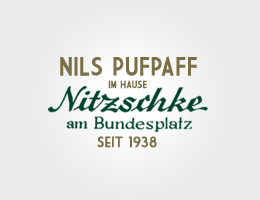 Optiker Nitzschke