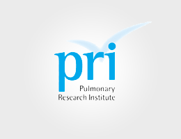Pulmonary Research Institut