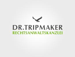 Rechtsanwalt Tripmaker