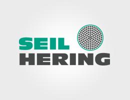 Seil Hering
