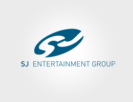 SJ Entertainment Group