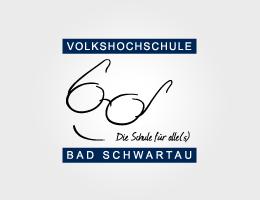 VHS Bad Schwartau
