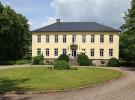 herrenhaus-seedorf