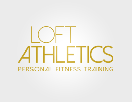 Loft Athletics