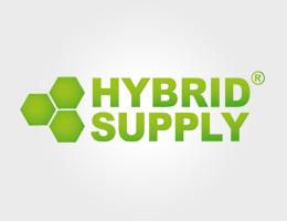 Hybrid Supply