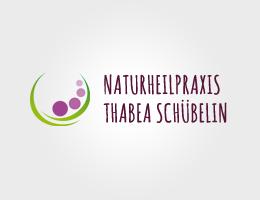 Naturheilpraxis Schübelin