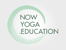 Now Yoga Education