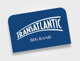 Transatlantic Big Band