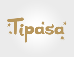 Restaurant Tipasa