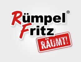 Rümpel Fritz