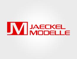 Jaeckel Modelle
