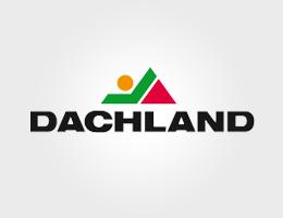 Dachland GmbH