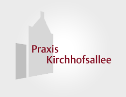 Praxis Kirchhofsallee