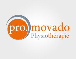 Pro Movado Physiotherapie